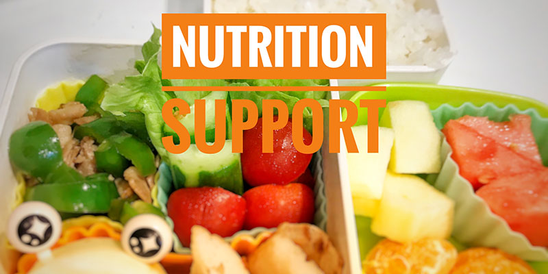 Nutrition Support